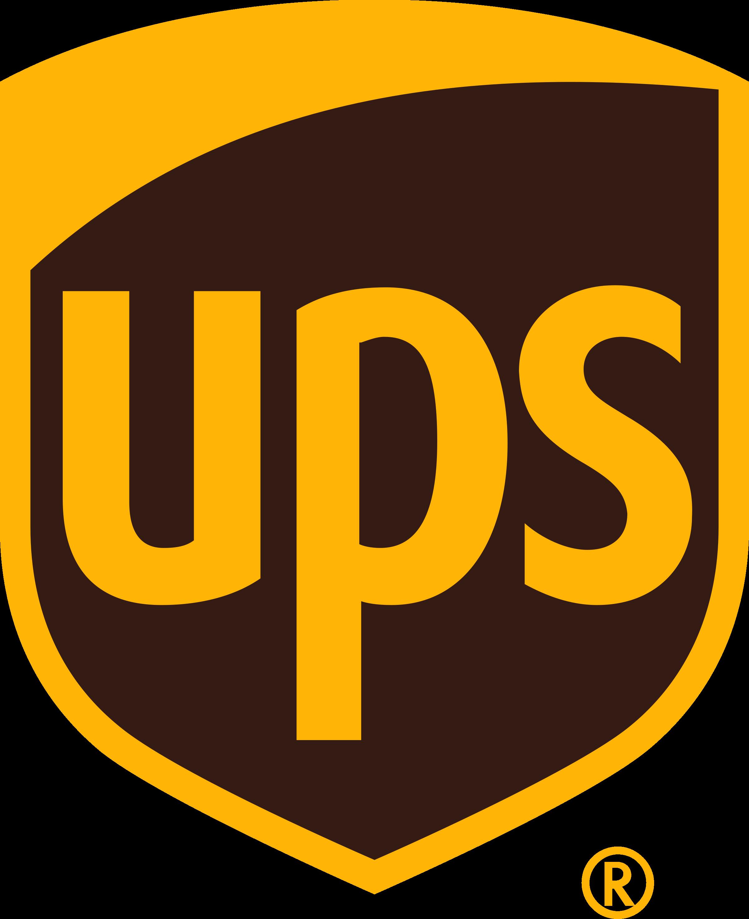 ups-logo-png-transparent[1]